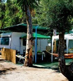 Blumare Village